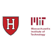 harvardmit